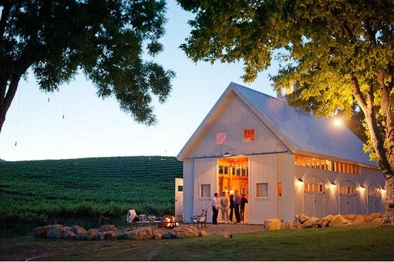 47 Best Party Barn Images On Pinterest Barns Barn