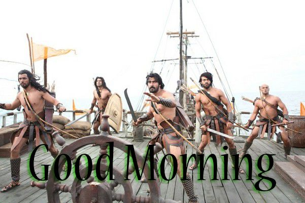 Good Morning To All  For the latest news and updates of #kamasutra3d follow us on Twitter: https://twitter.com/OfficialKS3D, Pin-interest: http://www.pinterest.com/kamasutra3d/ Youtube-http://www.youtube.com/kamasutra3dofficial Instagram: http://instagram.com/kamasutra3d