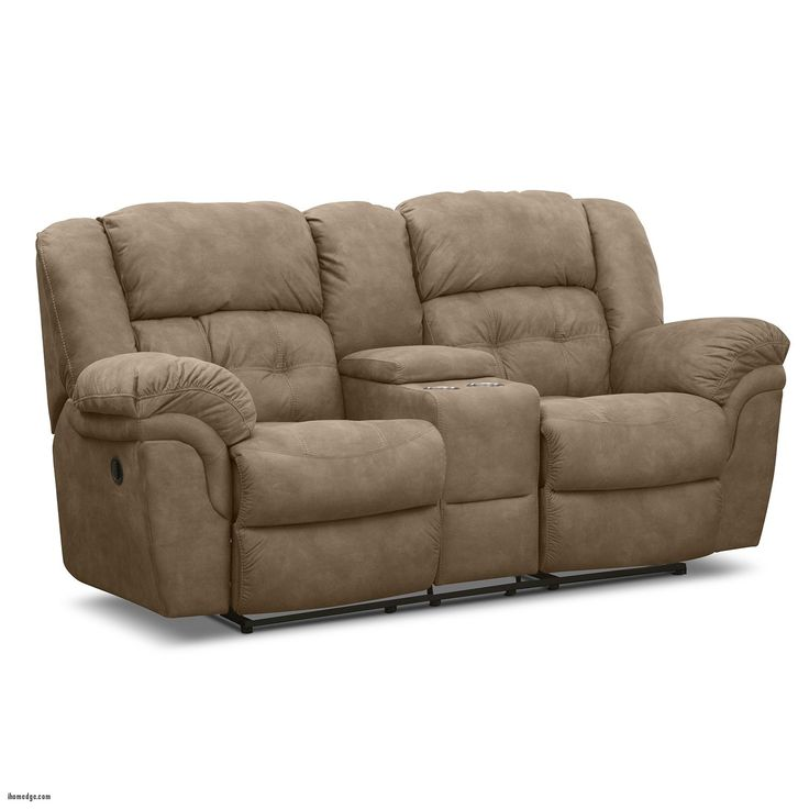 Inspirational New Rocker Recliner Loveseat , Full Image for Loveseat Recliners With Console Inspiring Style For Lancer Power Reclining Sofa , http://ihomedge.com/rocker-recliner-loveseat/19469