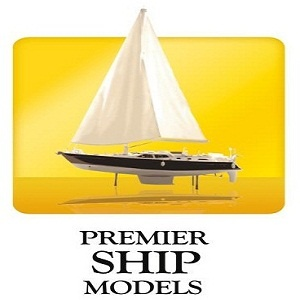 Over 350 models ready made model ships and boats, listed under Silver, Gold and Platinum ranges  http://www.premiergifts.eu/ship-models/501-premier-ship-modelscom.html