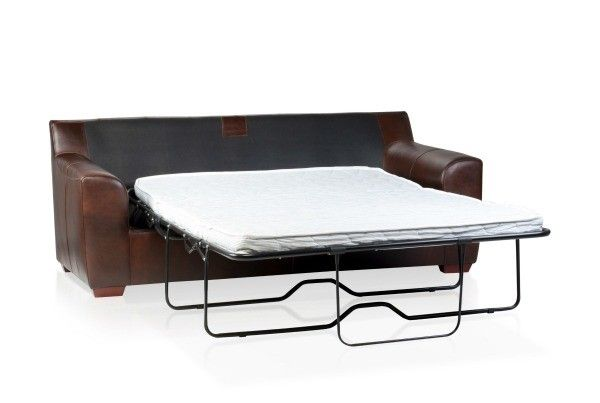 Sofa Bed Frame Replacement With Images Sofa Bed Repair Sofa