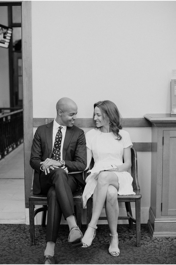 San Francisco City Hall wedding photographer 05