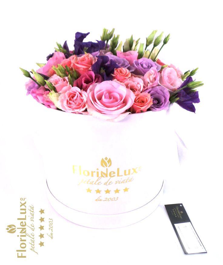 https://www.floridelux.ro/cutii-cu-flori-2017/