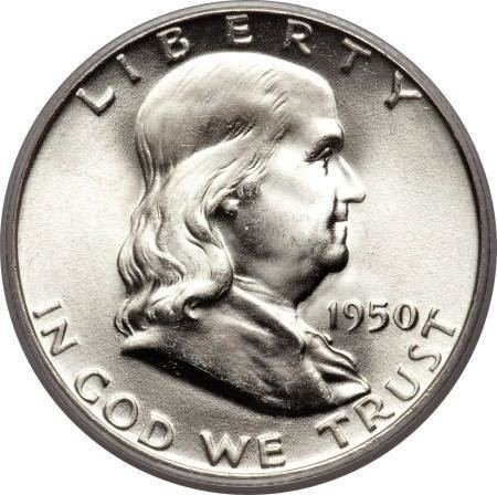 rarest us coins | Coin Values and Coin Prices