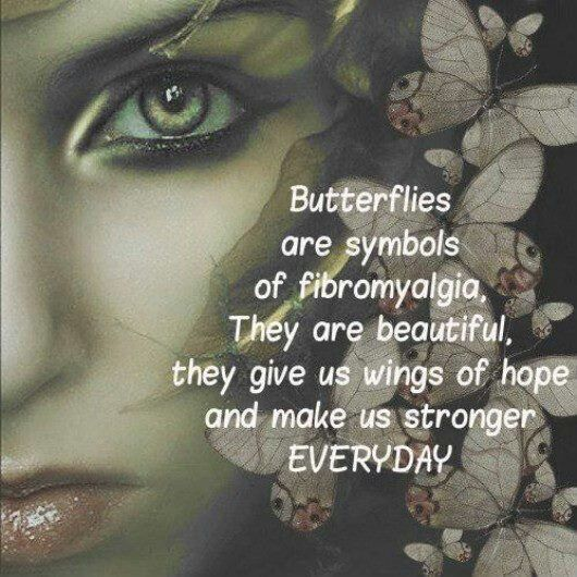 866d1f019543480d43f8c8ee623a44af fibromyalgia quotes pain quotes 315 best chronic pain quotes images on pinterest chronic pain,Motivational Memes Chronic Illness