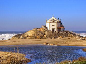 Capela do Senhor da Pedra - Gulpilhares - Vila Nova de Gaia Mais Portugal - Google+