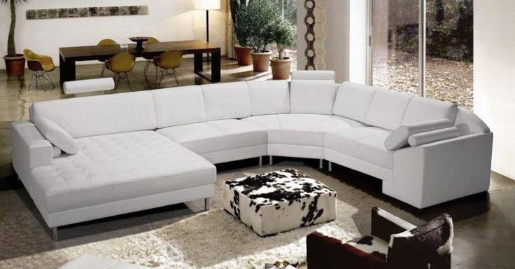 Corner Sofa Bed Under 200