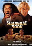 Shanghai Noon [DVD] [Eng/Fre] [2000]