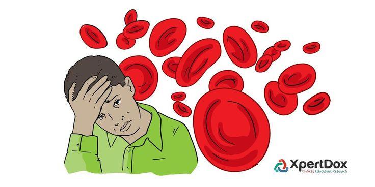 Autoimmune hemolytic anemia affect 1 in 100,000 children per year