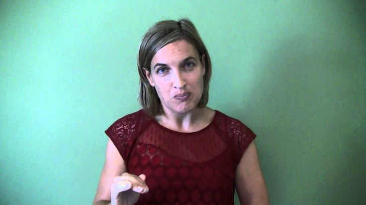 Watch this video to learn how to generate targeted leads for your Zija reviews