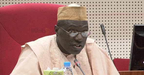 The Ahmed Makarfi faction of the Peoples Democratic Party PDP has said there is nothing to celebrate on May 29 because the governing All Progressives Congress APC has failed.  The faction in a statement by its spokesperson Dayo Adeyeye on Sunday said the APC has squandered the democratic governance bequeathed to it by the PDP.  See full statement below:  The APC @ 2: Just Crass GovernanceNothing To Celebrate  PDP  Tomorrow May 29 2017 marks another Democracy Day and two years that our great…