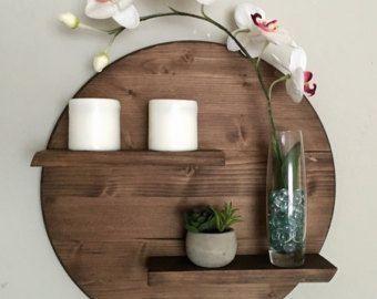 4 ausgezeichnete Tipps: Holzarbeitsraum Home Decor Holzbearbeitung Hacks awesome.Wood W … #WoodWorking