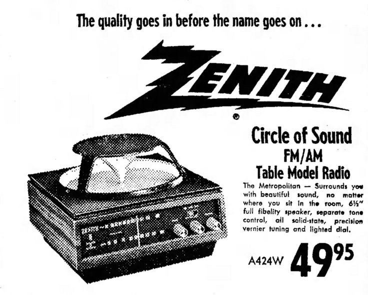 866 best Vintage Record Advertising images on Pinterest | Music ...