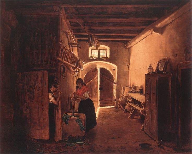 1851 Borsos József  csábítás