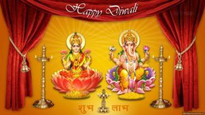 Happy-Diwali-Pictures-In-HD-3
