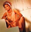 sheena easton: Easton Photo, Easton Blissnick, Easton 5 1, 80S Music, Sheena Easton, 80S Lady, 80S 90S, Easton Xoxo, 80S Parties