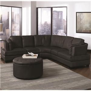 ... Been Ranked As High As 247 227 In The World, While Most Of Its Traffic  Comes From USA, Where.Get Instant Savings With Valid Furniture2go.com  Coupon Code ...