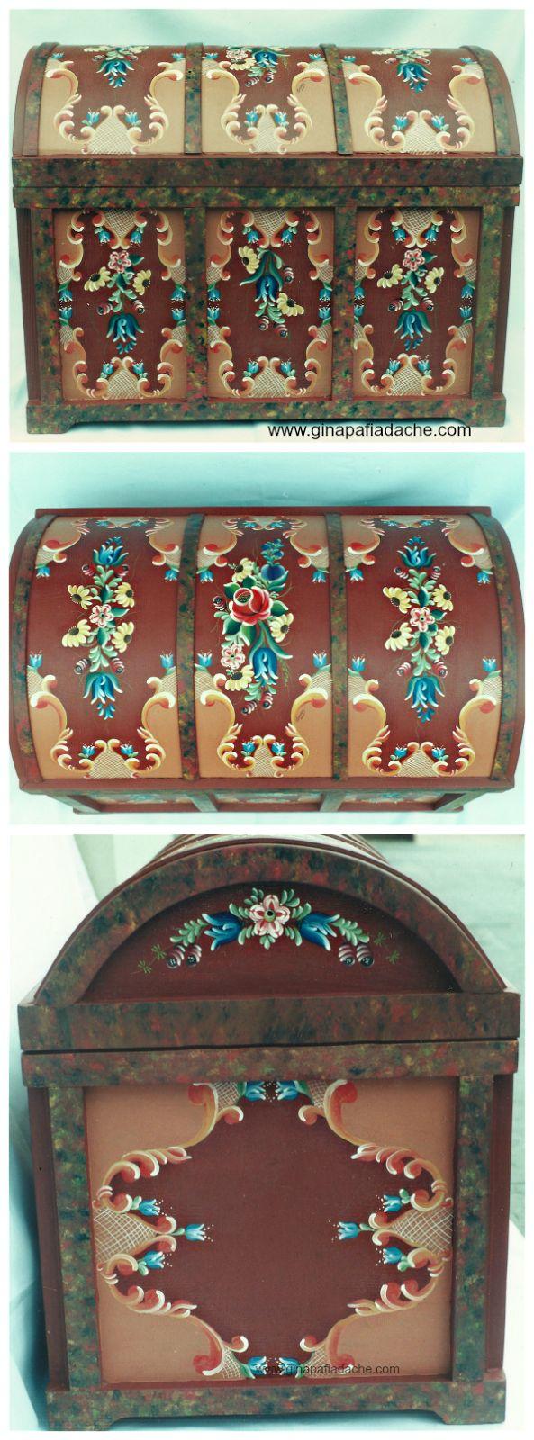 best decoração barroca images on pinterest baroque decor