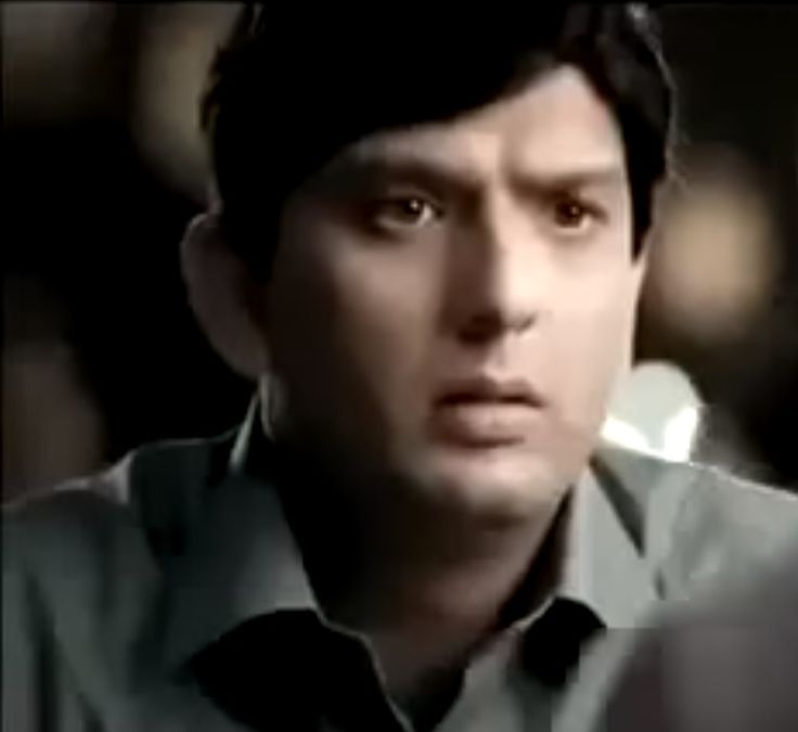 Most Funny Commercial Advertisement. This is an Indian funny Ad regarding transparent relationships.... GEOJIT BNP PARIBAS Savings & Investment Advice Advertisement....    http://bit.ly/1T32F88  www.howley.in  #most #funny #Advertisement #relations #you #smile #howley