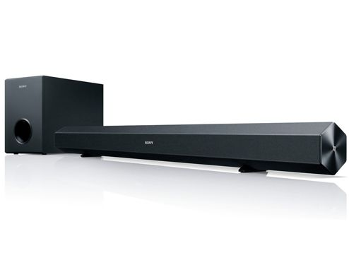 HT-CT60BT : Sound Bar : Sound Bar : Sony New Zealand