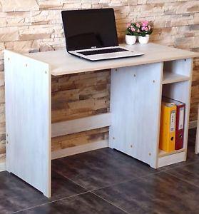 Tavolo-computer-Scrivania-Banco-scuola-PC-tabella-Mobile-da-ufficio