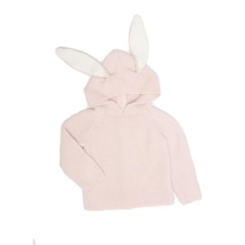 16 best oeuf nyc images on pinterest new york city nyc and rabbit knitted bunny sweater by oeuf at bonjour baby baskets luxury baby gifts negle Image collections