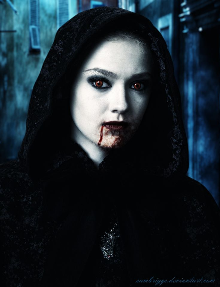 42 best CELEBRITY VAMPIRES & REQUESTS images on Pinterest ... Gothic Vampire