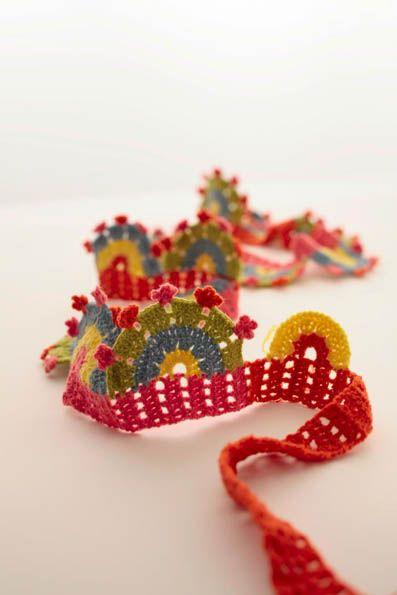 北欧ニット : 林ことみのNordic Knitting Laboratory