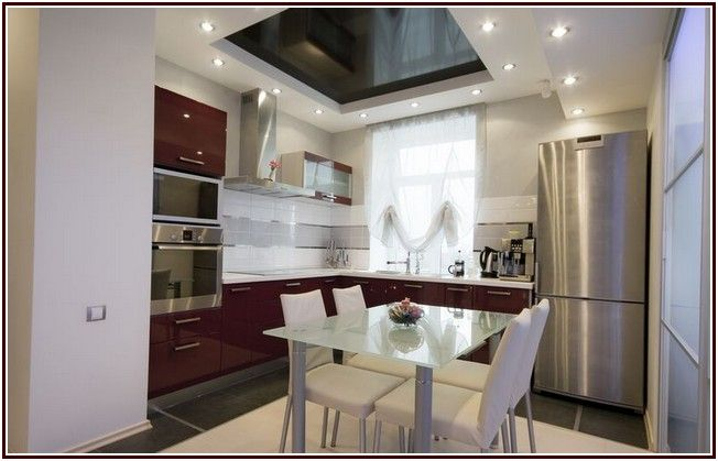 Phenomenal Kitchen Cabinets Shelves