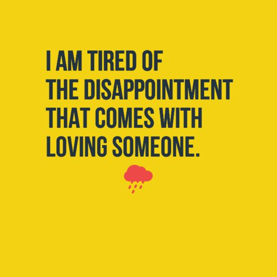 Tired Of Being In A Relationship Quotes: 17 Best Being Tired Quotes On Pinterest