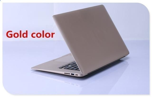 Ultrabook Laptops - GMOLO brand 14 ultrabook laptop computer 8GB RAM 1000GB HDD HD screen J1900 quad core WIFI camera computer  - TOP10 BEST LAPTOPS 2017 (ULTRABOOK, HYBRID, GAMES ...)