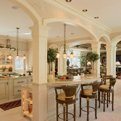 best 25+ room separating ideas on pinterest | wood beams, room