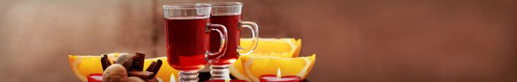 Viking River Cruises - Glühwein Hot Mulled Wine recipe.  Sounds delish, perfect fall/winter drink! Red & White wine, brandy, sugar, cinnamon sticks, cloves, allspice, oranges...YUM!