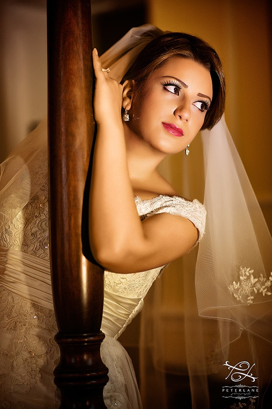 Turkish wedding photographer London | Artistic Lon…