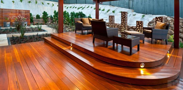 Landscape Design Brisbane: Utopia Landscape Design