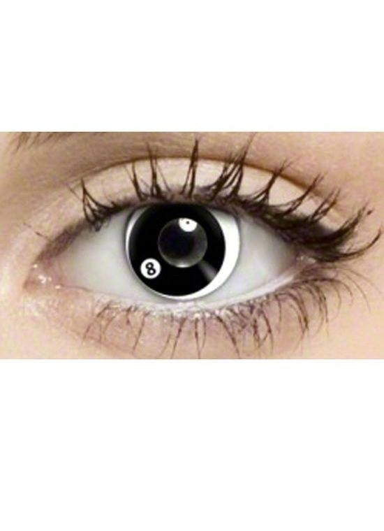 Best contact lenses ? About Contact Lenses Coupons