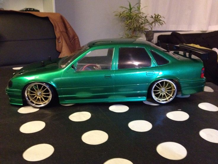 21 best images about 1:10 rc drift cars on Pinterest ...
