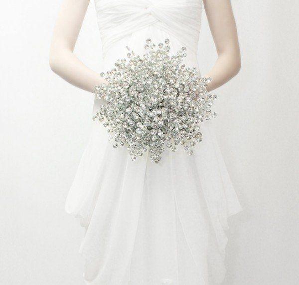 28 besten Blumen Bilder auf Pinterest | Hochzeiten, Brautsträuße und ...