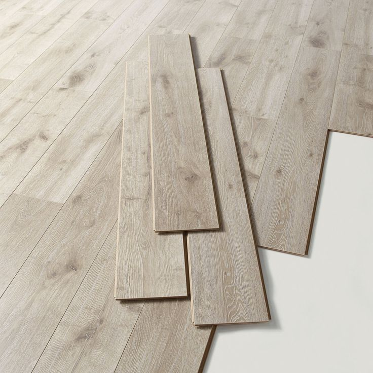 Video pose parquet stratifie leroy merlin - Leroy merlin pose parquet ...