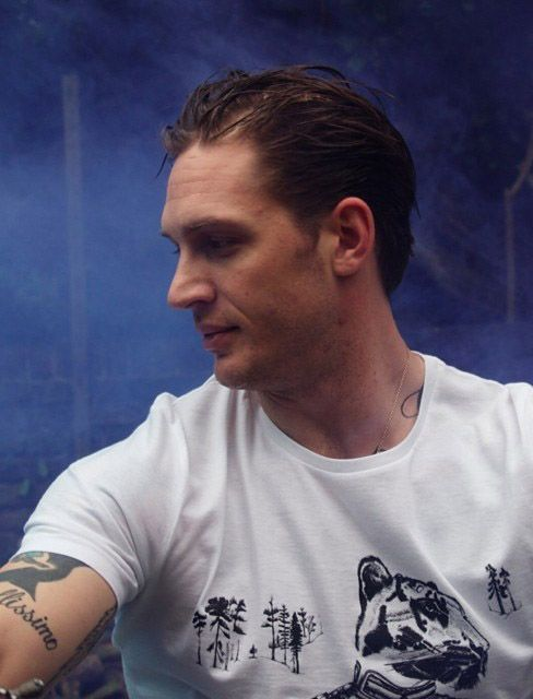 125 Best Tom Hardy Hotter Than Hell Images On