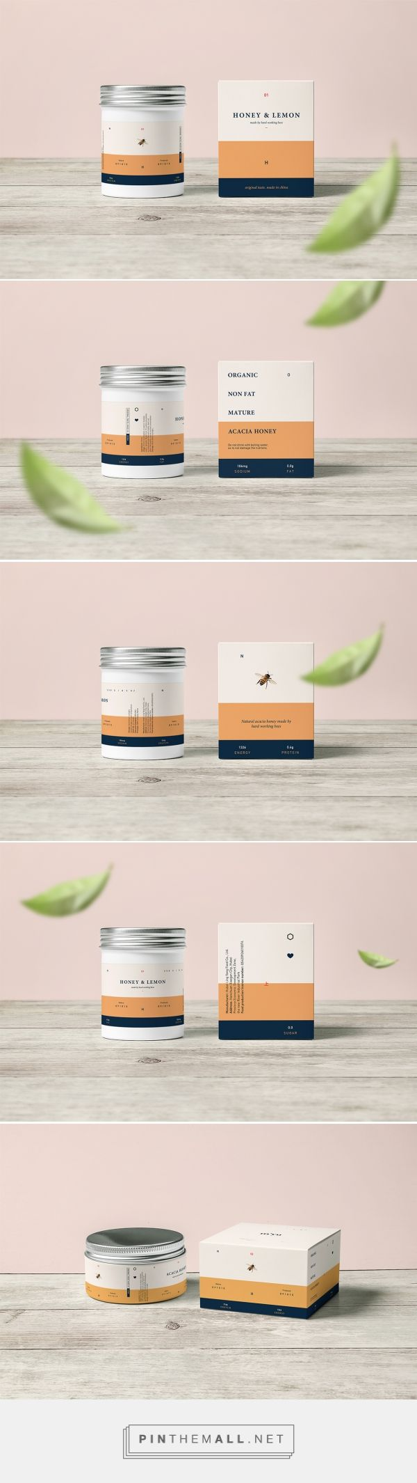 308 Best Tea Making Images On Pinterest Drinks Good Morning And Clear Complete Soft Care Sachet Shampo 1 Gtg Myiu Packaging Design