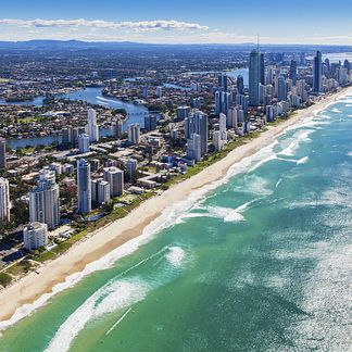 Bond University — Gold Coast, Australia   12 Of The Best Places To Study Abroad