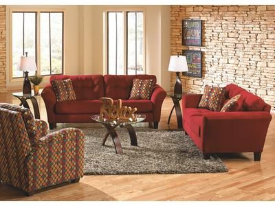15 Best Relax Images On Pinterest Canapes Couches And