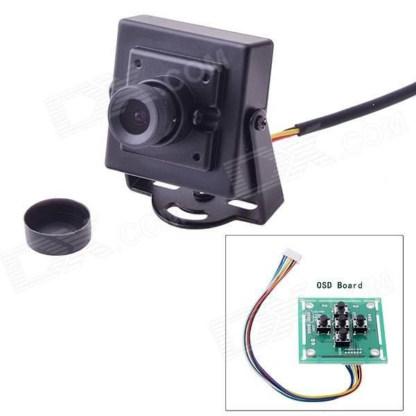 #3 #SONY #CCD #EFFIOE #W #700TVL #HD #Mini #Camera #1 #C #Helicopter #Multicopter #Car #FPV #OSD #Menu #For #R #Hobbies # #Toys #Home #Other #Accessories #R/C #Toys Available on Store USA EUROPE AUSTRALIA http://ift.tt/2g2RjVx