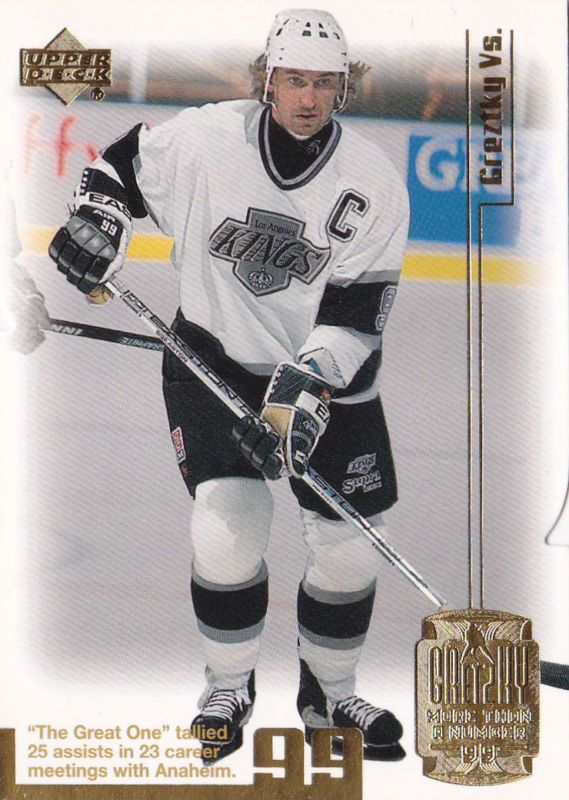 14-15 Upper Deck Series 2 Hockey Checklist | Retired Player Hockey Cards