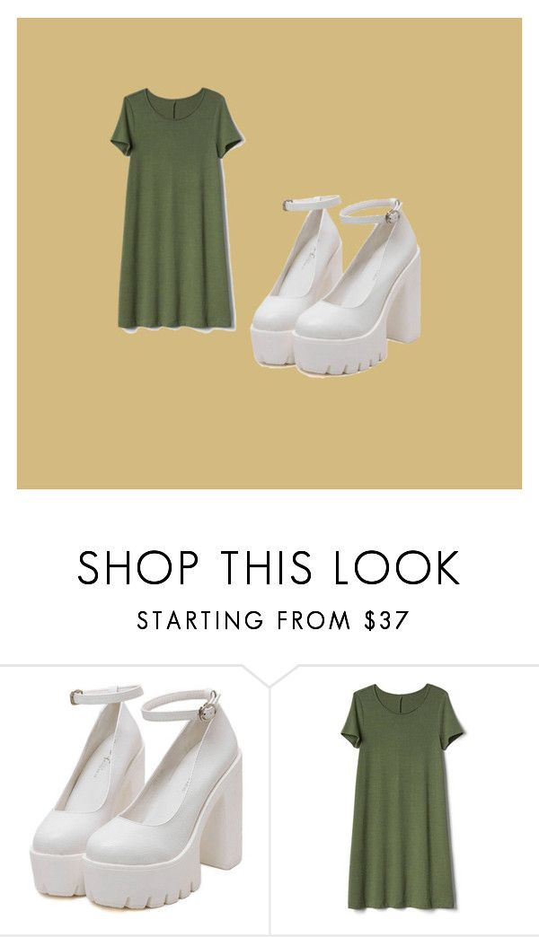 """My st"" by sun-ms on Polyvore featuring мода и Gap"
