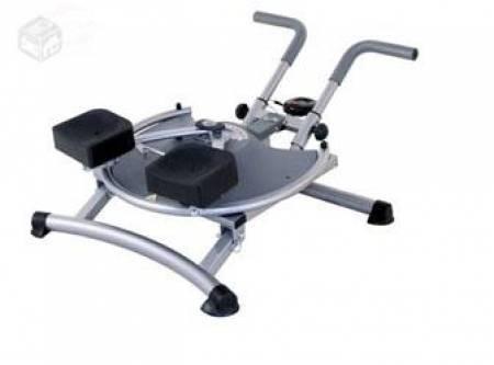 17 mejores ideas sobre m quina para hacer ejercicio en - Maquina para hacer abdominales en casa ...