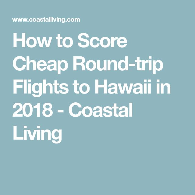 Best 25+ Hawaii Airline Tickets Ideas On Pinterest Plane Tickets   Fake Plane  Ticket Template  Airline Ticket Template Free