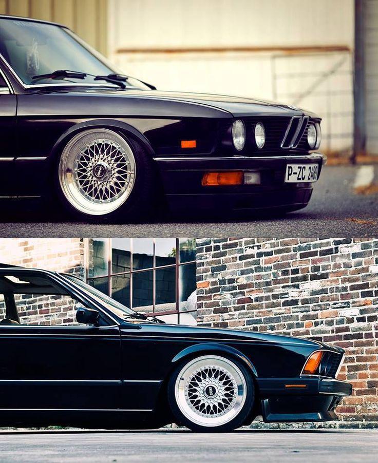 Bmwcar: 25+ Best Ideas About Car Photography On Pinterest