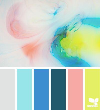 Happy Color 578 best color & palette images on pinterest | colors, color